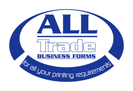 All Trade Business Forms